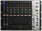 Thumbnail Pioneer DJM-1000 Mixer Service Repair Manual Guide Download