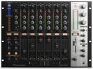Thumbnail Pioneer DJM-1000 Mixer Service Repair Manual Guide Download