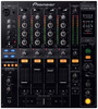 Thumbnail Pioneer DJM-800 DJC-800RV Mixer Service Repair Manual Guide