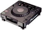 Thumbnail Pioneer CDJ-1000 Technical Service Training Guide Download CDJ1000