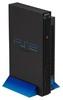 Thumbnail Sony Playstation 2 PS2 SCPH-39000 30001 30002 30003 30004 Service Repair Manual