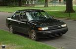 Thumbnail Mazda 323 Protege Workshop Service & Repair Manual 1992 # 1 Download