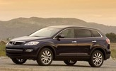 Thumbnail Mazda CX-9 Grand Touring Workshop Service & Repair Manual 2007-2010 CX9 # 1 Download