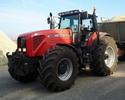 Thumbnail Massey Ferguson 8210 8220 8240 8250 8260 8270 8280 Tractor Workshop Service & Repair Manual 8200 Series # 1 Download