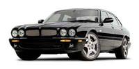 Thumbnail Jaguar XJ8 XJR X308 Workshop Service & Repair Manual 1997-2003 # 1 Download