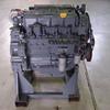 Thumbnail Deutz Engine BFM 1012 1013 Workshop Service & Repair Manual # 1 Download