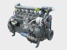 Thumbnail Deutz 226B Series Euro II Diesel Engine Operation & Maintenance Service Manual