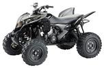Thumbnail Honda TRX700XX ATV Workshop Service & Repair Manual 2008-2009 # 1 Download