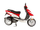 Thumbnail TGB 125 150 Scooter BR8 BF8 BR9 BF9 BH8 BK8 BK9 Workshop Service & Repair Manual