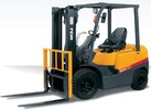 Thumbnail TCM Forklift Truck FHD15T3 FHD18T3 FD20T3 FHD20T3A FD25T3 FHD25T3A FD30T3 FHD30T3A FD35T3S FHG15T3 FHG18T3 FG20T3 FHG20T3 FG25T3 FHG25T3 FG30T3 FHG30T3 FG35T3S Workshop Service & Repair Manual