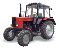 Thumbnail Belarus 80.1 80.2 82.1 82.2 82Р Tractor Operation & Workshop Service  Repair Manual # 1 Download