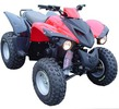 Thumbnail Adly ATV 150S II 226A Spare Parts Catalog Manual 150 S 2 2005-2006