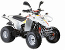 Thumbnail Adly ATV 300RS Spare Parts Catalog Manual 300 RS