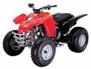 Thumbnail Adly ATV 300 S/U (I) Workshop Service & Repair Manual 2006 # 1 Download