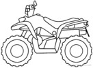 Thumbnail Aeon Sporty Overland 180 Schematic Diagram