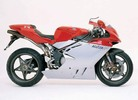 Thumbnail MV Agusta F4 750 ORO F4 750 S F4 750 S (1+1) Owners Operation Maintenance Manual
