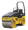 Thumbnail Bomag BW 100 AD-4 BW 120 AD-4 BW 125 AD-4 BW 100 AC-4 BW 120 AC-4 BW 125 AC-4 Operator Maintenance Service Manual # 1 Download