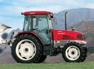Thumbnail Yanmar EG 907 Power Shuttle Diesel Tractor Workshop Service & Repair Manual EG907 # 1 Download