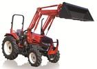 Thumbnail Yanmar EF685 Diesel Tractor Workshop Service & Repair Manual # 1 Download