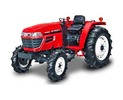 Thumbnail Yanmar EF 453T Diesel Tractor Workshop Service & Repair Manual # 1 Download