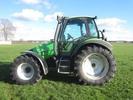 Thumbnail Deutz Fahr Agrotron 80 85 90 100 105 MK3 Tractor Workshop Service & Repair Manual # 1 Download