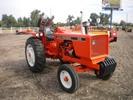 Thumbnail Allis Chalmers 160 Tractor Workshop Service & Repair Manual # 1 Download