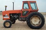 Thumbnail Allis Chalmers 180 185 190 190XT 200 7000 Tractor Workshop Service & Repair Manual # 1 Download