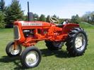 Thumbnail Allis Chalmers D10 D10 Series III D12 D12 Series III Tractor Workshop Service & Repair Manual # 1 Download