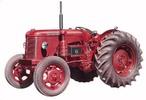Thumbnail David Brown 30C 30D Chopmaster Tractor Service Parts Catalogue Manual # 1 Download