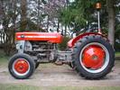 Thumbnail Massey Ferguson MF 25 - 130 Tractor Workshop Service & Repair Manual # 1 Top Rated Download