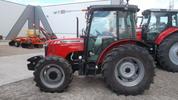 Thumbnail Massey Ferguson 3615 3625 3635 3645 Tractor Workshop Service & Repair Manual MF3600 Series # 1 Top Rated Download