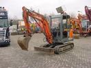 Thumbnail Pel Job Sirius Plus Excavator Service Parts Catalogue Manual EPC # 1 Download
