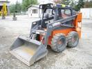 Thumbnail Thomas 135 137 153 1300 ProTough Skid Steer Loader Workshop Service & Repair Manual # 1 Download
