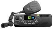 Thumbnail TAIT TM8100 TM8200 Mobiles Radio Workshop Service & Repair Manual
