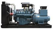 Thumbnail Doosan Generator & Power Unit Diesel Engine P158LE P180LE P222LE PU158TI PU180TI PU222TI Operation Maintenance Service Manual