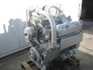 Thumbnail Detroit Diesel 8V92TA Diesel Engine Workshop Service Repair Manual & Parts Manual # 1 Download