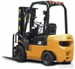Thumbnail Hangcha 1.5-3.5T R Series LPG Forklift Workshop Service Repair & Parts Manual