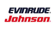 Thumbnail Johnson Evinrude Outboard Workshop Service & Repair Manual 1956-1972