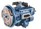 Thumbnail Eaton Fuller HD FR/FRO Transmissions TRSM2400 EN-US Workshop Service & Repair Manual
