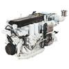 Thumbnail Iveco Motors Tier 2 Cursor Series C78 C10 C13 G-DRIVE 78 TE2 13 TE1 13 TE2 13 TE3 Engine Workshop Service & Repair Manual