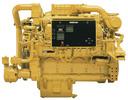 Thumbnail Caterpiller 3508 Diesel Engine Workshop Service & Repair Manual # 1 Download