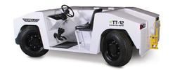 Thumbnail Eagle Tugs TT-10 TT-12 Workshop Service Repair Manual + Parts Catalog # 1 Download