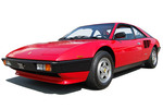 Thumbnail Ferrari Mondial 8 Quattrovalvole Workshop Service & Repair Manual