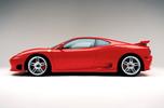 Thumbnail Ferrari 360 Modena Workshop Service & Repair Manual # 1 Download