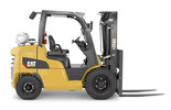 Thumbnail CAT Lift Truck P8000 P9000 P10000 P11000 P12000 PD8000 PD9000 PD10000 PD11000 PD12000 Operation Maintenance Service Manual # 1 Download