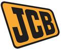 Thumbnail JCB Leyland 38 TD & 4/98NT Engine Workshop Service Repair Manual