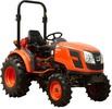 Thumbnail Kioti Daedong CK2510 CK2810 CK3010 Tractor Workshop Service & Repair Manual # 1 Top Rated Download