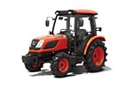 Thumbnail Kioti Daedong NX4510 NX5010 NX5510 NX6010 Tractor Workshop Service & Repair Manual # 1 Download
