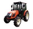 Thumbnail Kioti Daedong RX6010C RX6010PC Tractor Workshop Service & Repair Manual # 1 Download