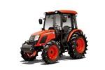 Thumbnail Kioti Daedong RX6020 RX6620 RX7320 RX7620 Tractor Workshop Service & Repair Manual # 1 Download